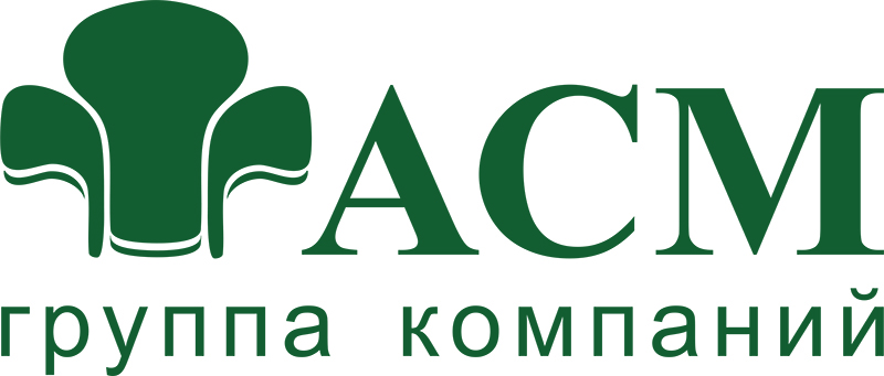 logotip_asm.jpg