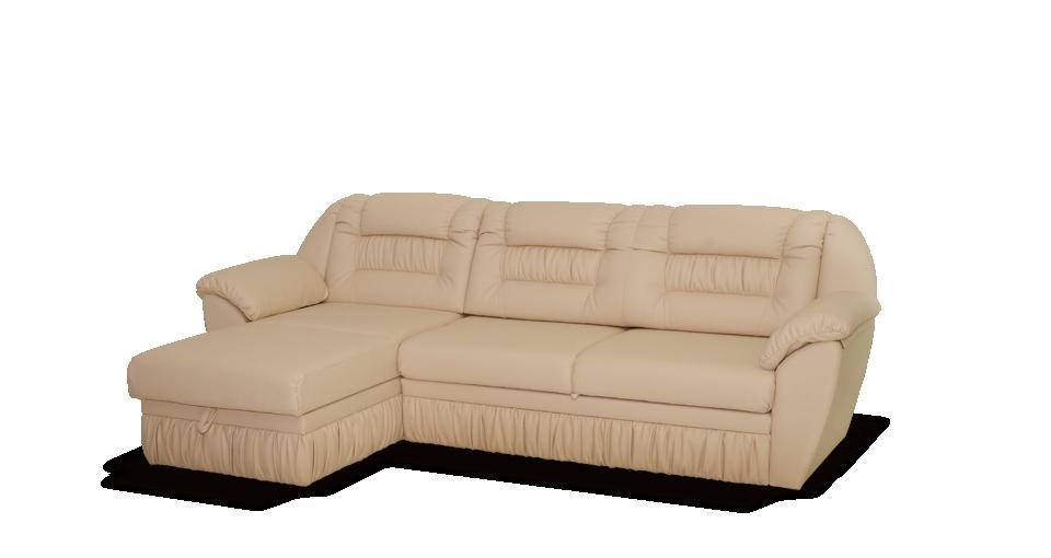 Мебельная фабрика асм екатеринбург официальный сайт
